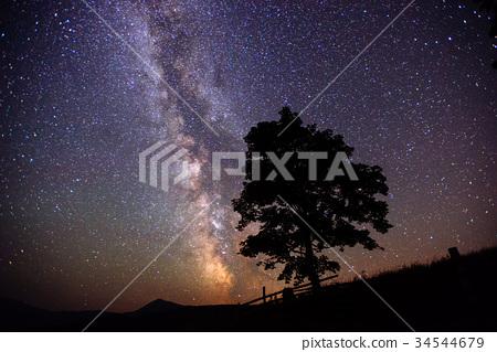 deep sky astrophopo 34544679