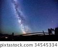 deep sky astrophopo 34545334