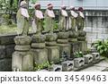 地藏菩薩 石碑 龍王的宮殿 34549463