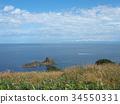 海 大海 海洋 34550331