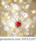 diamond jewelry jewellery 34552197