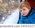 toddler, boy, little 34555527