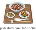 음식, 먹거리, 식품 34556764