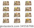 chinese, food, chuka 34556766