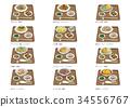 chinese, food, chuka 34556767