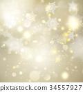 background, glow, golden 34557927