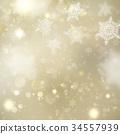 휴일, 배경, 크리스마스 34557939