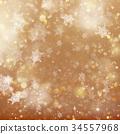 휴일, 배경, 크리스마스 34557968