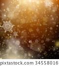 glitter, Christmas, backdrops 34558016