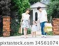 年輕的家庭3 34561074
