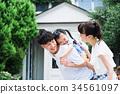 ครอบครัวเล็ก 3 34561097