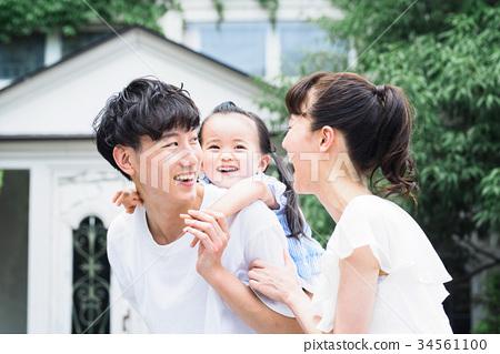 年輕的家庭3 34561100