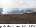 Hawaii Volcanoes National Park 34561450