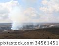Hawaii Volcanoes National Park 34561451