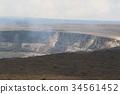 Hawaii Volcanoes National Park 34561452