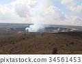 Hawaii Volcanoes National Park 34561453