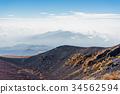 landscape,scenery,scenic 34562594