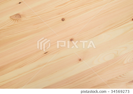 Pine wood background material 34569273
