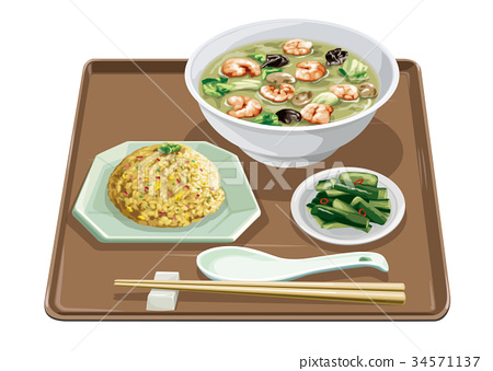 食物 食品 原料 34571137