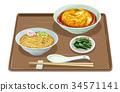 食物 食品 原料 34571141