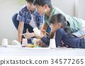 นักเรียนประถม 34577265