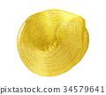 gold, texture, paint 34579641