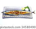 秋天的香魚 34580490