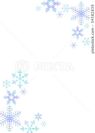 Also snow 03 34582839