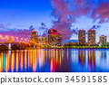 West Palm Beach Florida 34591585