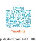 travel,summer,vacation 34618306
