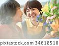 高級護理設施娛樂 34618518
