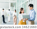 บริษ้ท,การค้า,ธุรกิจ 34621660