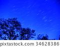 밤하늘 34628386