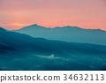 ธรรมชาติ,ทัศนียภาพ,ภูมิทัศน์ 34632113