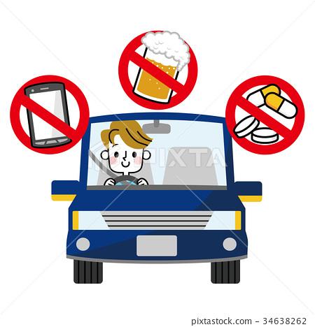 Ampel Road Clip art - Verkehrsregeln png herunterladen - 409*800 -  Kostenlos transparent Cartoon png Herunterladen.