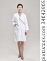 의사 34642965