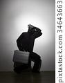 도둑 34643663