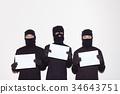 도둑 34643751