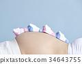 節目 孕婦 懷孕 34643755