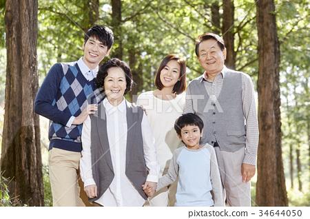 가족 34644050