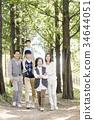 family 34644051