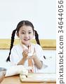 child 34644056