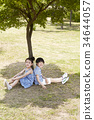 child 34644057
