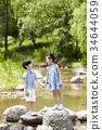 child 34644059
