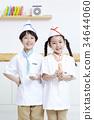 child 34644060