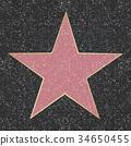 Fame Star 34650455