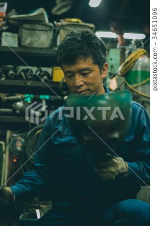craftsman 34651096