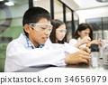 化學課 34656979