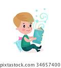 书籍 书 书本 34657400