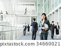 女商人 34660021